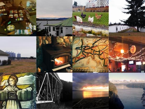 collage_b_1-27-13